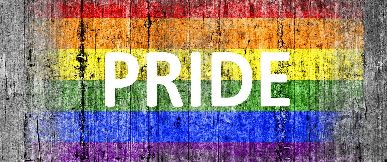 b628e42a67d5 11 Cheap Ways to Celebrate LGBT Pride