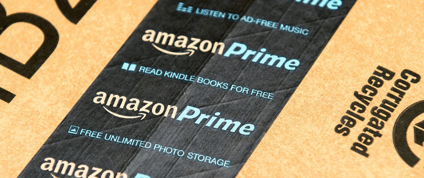 ae6679d316 Paying  119 for Amazon Prime  Don t Miss These 10 Perks