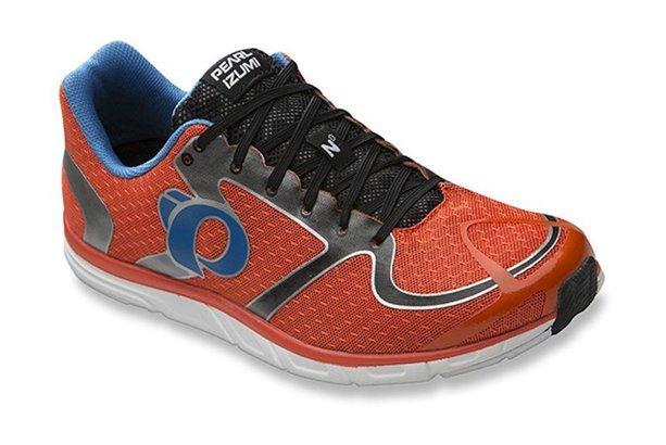 4eedc8b12a74 082216 best running shoes under 100 slide 9 fs