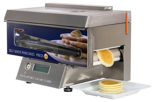 de9398aabe4 50 Kitchen Gadgets That You Don t Need
