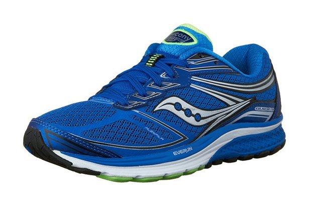 58249f77c43e 111816 running shoes under 100 slide 2 fs 3   11