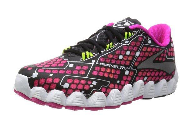 754a74f702ff 111816 running shoes under 100 slide 3 fs