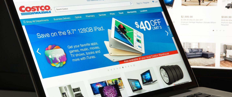 f30a03a499 21 ofertas que sólo puedes obtener en el Cyber Monday