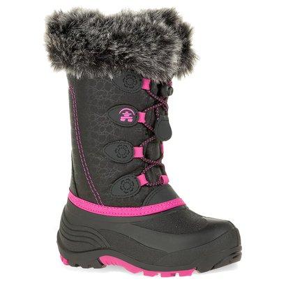 ab245708113 Kamik Girls  Snowgypsy Boots