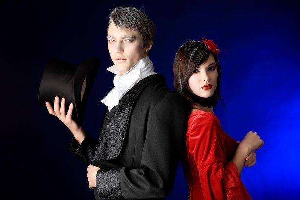 0ca29e34a0a4a9 102015 cheap couples costumes slide 0 fs