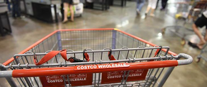 61fd1df6392f Don t Miss These 20 Perks of Costco and Sam s Club Membership