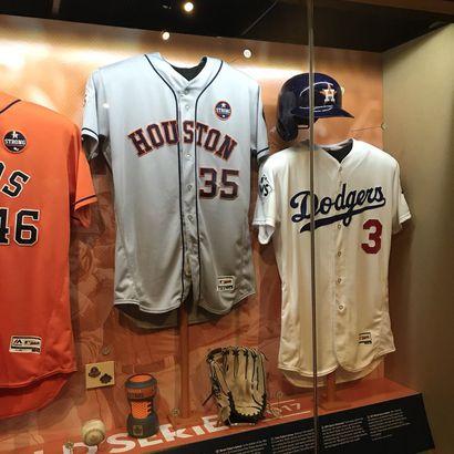 e3887ad539e national baseball hall of fame