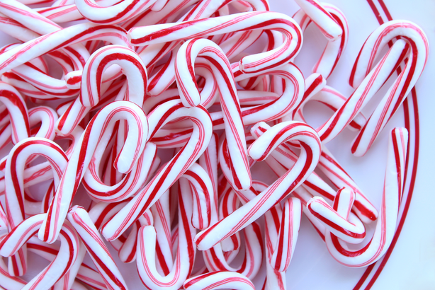5e71f9265c914a The 25 Best Candy Stores in the U.S. to Satisfy Your Sweet Tooth ...