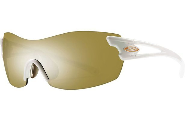 6cffff98769a Women s Smith Pivlock sport sunglasses