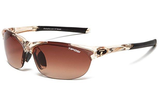 7028e7022b21 Tifosi Wisp women s sport sunglasses